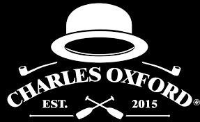 Charles Oxford