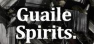 Guaile Spirits