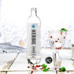 Herbie VirGin (alkoholfrei)